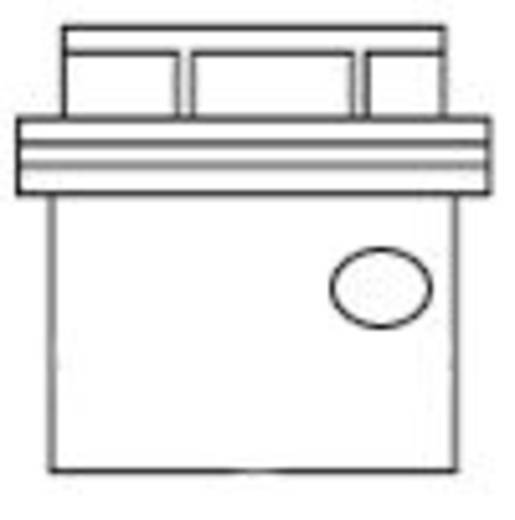 Termosztát adapter, Danfoss RA