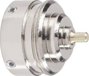 Fűtőtest szelep adapter Alkalmas radiátor Danfoss RAVL 700 100 003