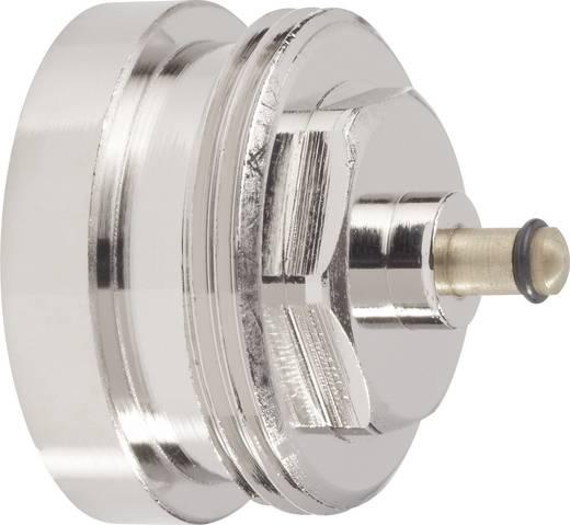 Adapter Herz radiátorszelephez M28,5x1,5, 700 100 004