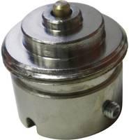 Adapter Giacomini radiátorszelephez 22,6 mm, 700 100 009