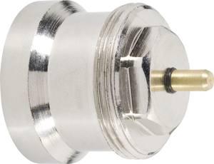 Adapter Oventrop radiátorszelephez M30x1, 700 100 002