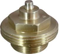 Adapter Grampper radiátorszelephez M20, 700 100 012-1