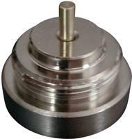 Adapter Rossweiner radiátorszelephez M33x2, 700 100 016