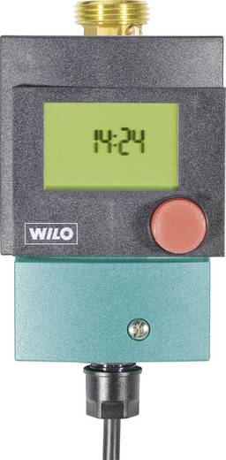 Keringető szivattyú, 0,4 m³ / h, IP42, WILO CircoStar Z15 TT