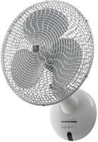Fali ventilátor, Ø 40 cm, világosszürke, Vortice Gordon W 40 LG (60641) Vortice