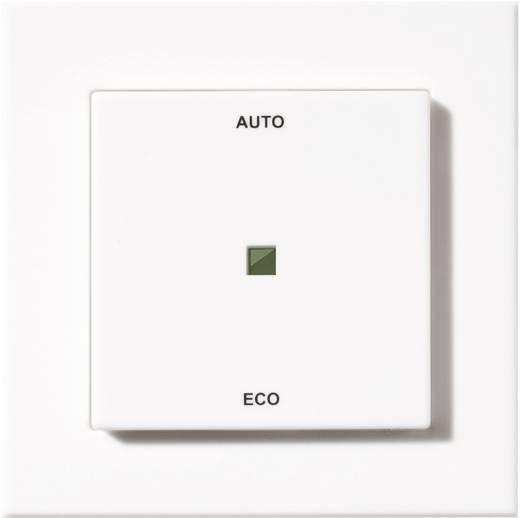 eQ-3 MAX! Eco nyomógomb, fehér, 99011