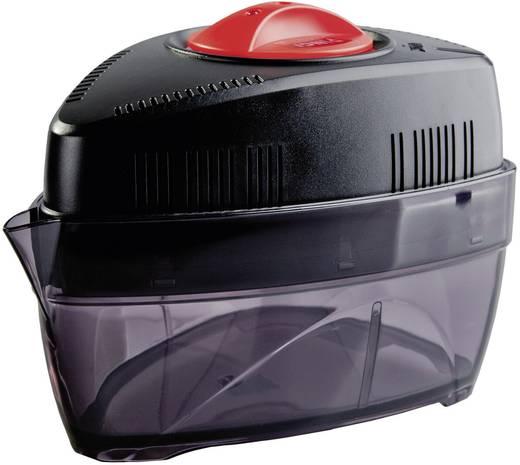 Páramentesítő, 230 V/50 Hz, Pingi Xtreme