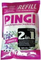Páramentesítő utántöltő, 450 g, Pingi (561412) PINGI