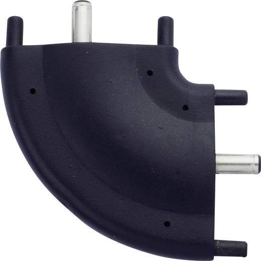 Sarokösszekötő elem LED-es bútormegvilágításhoz Slimlite 8947c42a
