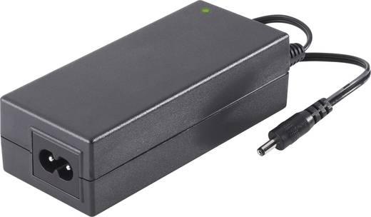 Tápegység LED-es bútorlap megvilágításhoz 2A 48W Slimlite