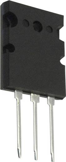 MOSFET N-KA 80 IXFB62N80Q3 PLUS-264 IXY