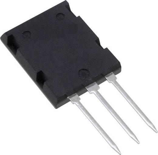 MOSFET N-K IXFL38N100Q2 ISOPLUS-264 IXY