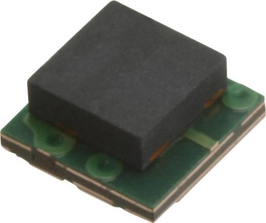 Polyzen Zener dióda ZEN056V230A16LS (félvezető) SMD TE Connectivity Zener feszültség 5,6 V Max. teljesítmény 1 W