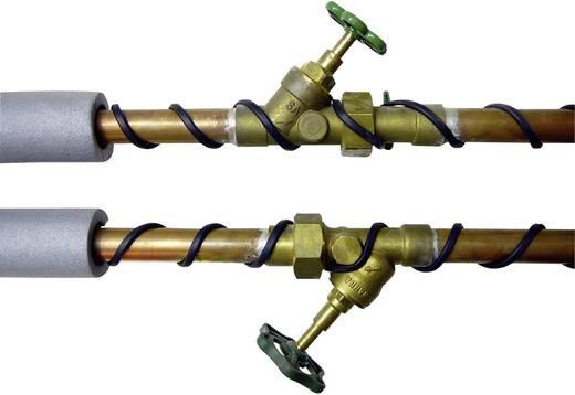 Fűtőkábel fagyvédelemmel 2,5 m 230V 37W, kültéri/beltéri, Arnold Rak HK-2,5-F