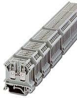 Basic terminal block URELG 7 2820178 Phoenix Contact Phoenix Contact