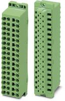 Socket strip FRONT-ZFL 1,5/D32 2201632 Phoenix Contact Phoenix Contact