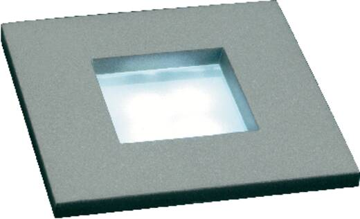 Mini Frame lámpatest fehér