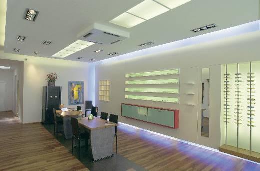 Tápegység SMD LED csíkokhoz