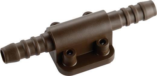 Visszafolyás gátló 96 mm 10 mm Barwig 2313