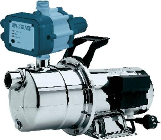 Univerzális pumpa Ebara JEM 80