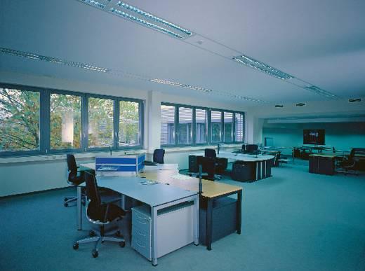 Mennyezeti lámpa, 1570 mm x 106 mm, 230 V/50 Hz, G13, 1 x 58 W VVG, fehér, Regiolux 21101581120