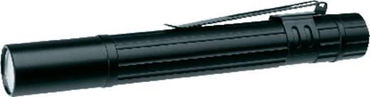 Pen Power zseblámpa fekete