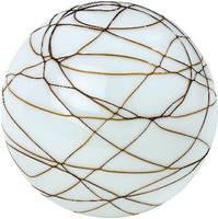 Asztali lámpa, E14 max. 25 W izzó, Paulmann Living Giba (66052) Paulmann