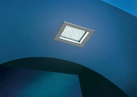 Beépíthető beltéri lámpa, KW, 230 V, Esotec 105204