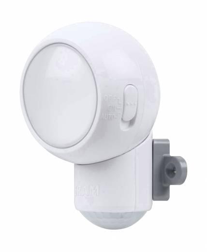 Hordozható kis lámpa LED OSRAM 4008321935021 Fehér