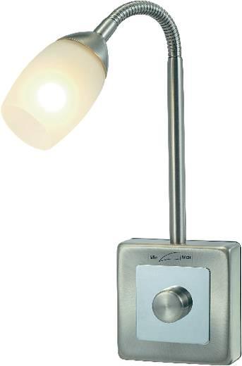 Dugaljba rögzíthető lámpa GU9 20 W, Up and Down