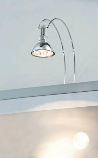 Kép- és tükörmegvilágító lámpa, GU5.3 halogén fényforrás, króm, Paulmann Galeria II 99262