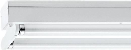 Fénycsík, 1535 mm x 101 mm x 92 mm, 230 V/50 Hz, G13 ,2 x 58 W, fehér, Regiolux ILF T8 10602581100