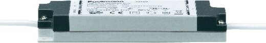 Tápegység LED szalaghoz, 15 W, fehér, Paulmann YourLED 70199