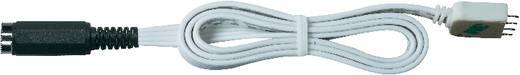 Tápegység LED szalaghoz, 48 W, fehér, Paulmann YourLED 70200