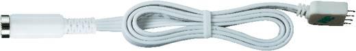 Tápegység LED szalaghoz, IP65, 60 W, szürke, Paulmann YourLED 70201