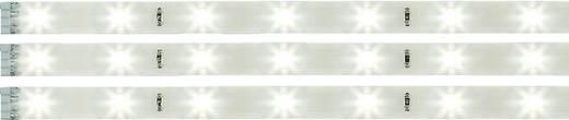 LED szalag készlet, 3 x 97 cm, melegfehér, Paulmann YourLED Eco Stripe 70212