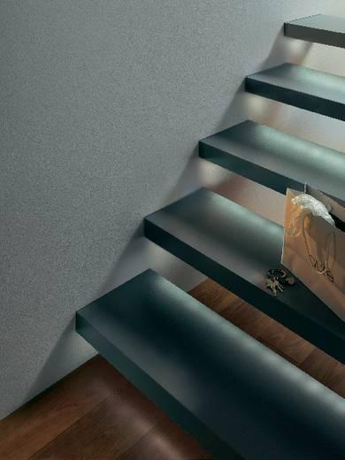 LED szalag, 97 cm, melegfehér, Paulmann YourLED Eco Stripe 70208