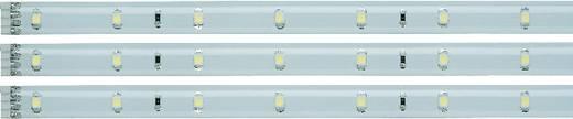 LED szalag készlet, 3 x 97 cm, semleges fehér, Paulmann YourLED Eco Stripe 70213