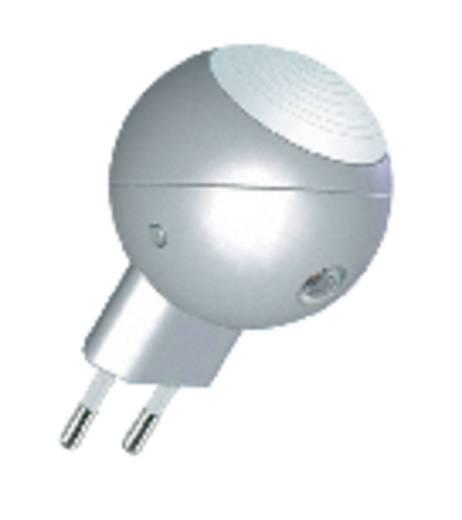 Éjszakai fény LED Változó OSRAM Lunetta 4008321053855 Ezüst
