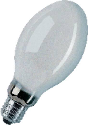 Nagynyomású nátriumgőz izzó, Osram Vialox® Nav®, E27 70 W, sárga, gyertya forma