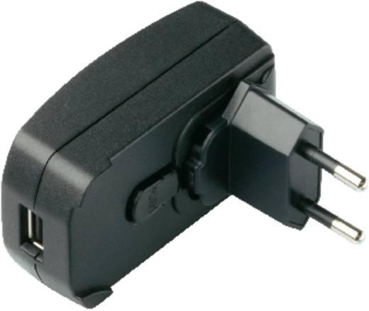 LED-es kézilámpa, LED LENSER® P5R.2