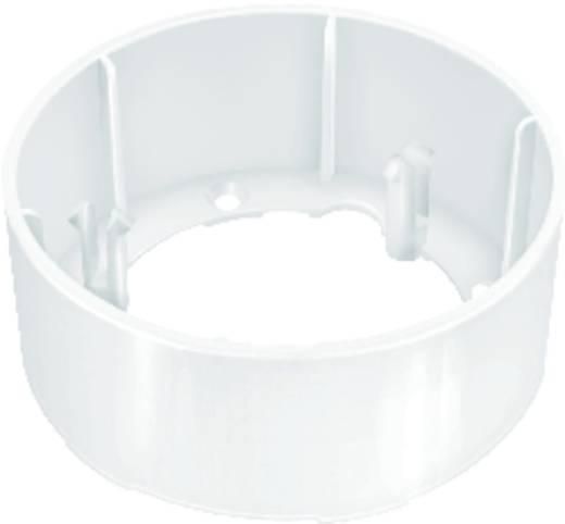 Beépíthető lámpa, LED Tresol® 4,5 W, BLI2, fehér, 2 darabos készlet, Osram 40083219901