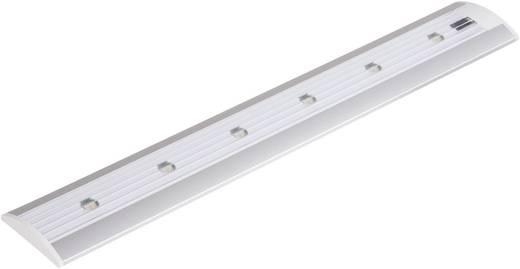 Beépíthető lámpa, Osram Luminest LED WT 8W/840 4008321524485