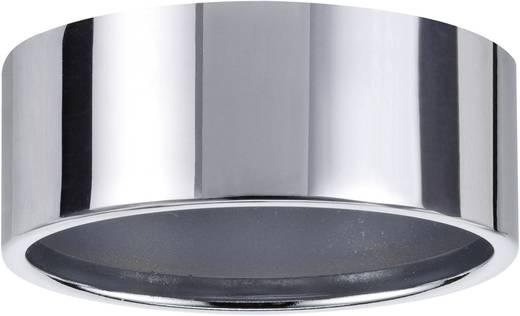 Beépíthető lámpa, dönthető, max.20W, 12V, G4, 70mm, króm/alumínium, Paulmann ABL Dress 93511