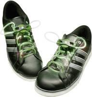 LED-es cipőfűző, színes LED-del, Ansmann Hycell 1900-0007-510 Ansmann
