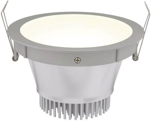 Beépíthető LED-es lámpa 25W melegfehér Barthelme LED-Downlight Arco 62518827