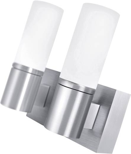 LED fali világítótest Jarnac, 2 x 1 W