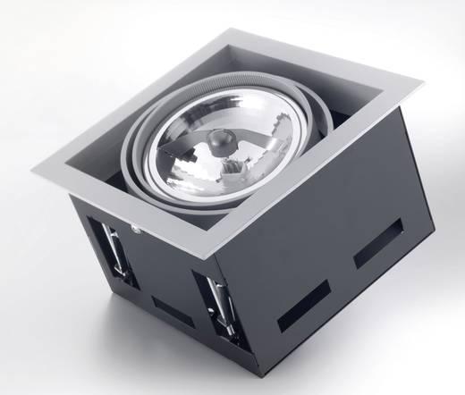 Downlight, 1 x 100 W, Sygonix Ancona 34483S