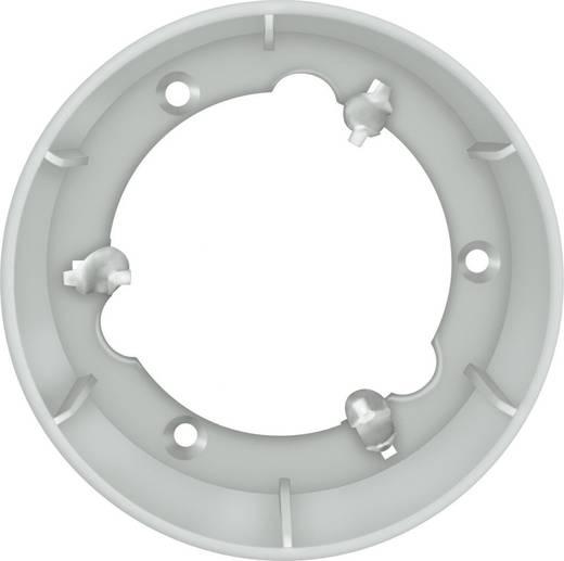 Tartozék gyűrű, OSRAM Tresol Downlighthoz