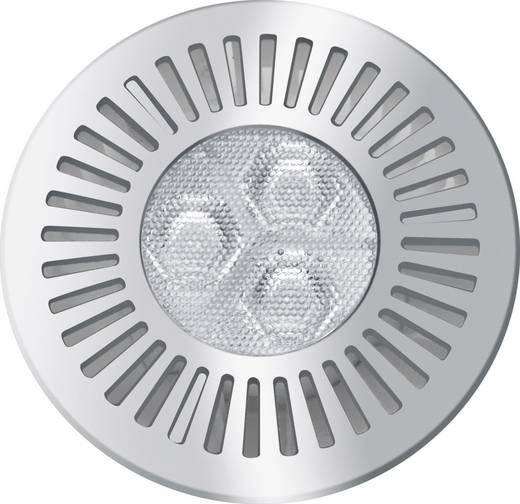 Downlight, LED-es, 4,5 W, 2 db-os készlet , Osram Tresol
